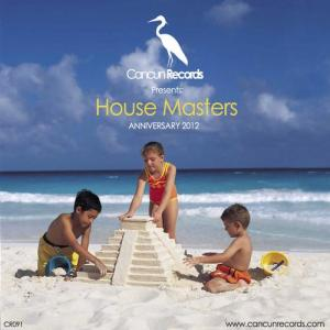 House Masters (Anniversary 2012)