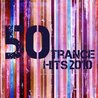 50 Trance Hits 2010