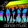 Ultimate Dance Music