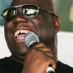 [VIDEO] Carl Cox Speaks on the Importance of Ibiza Residency