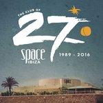 Space Ibiza: l'ultima compilation?