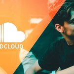 Martin Garrix's music from his own Soundcloud gets removed for the third time