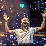 David Guetta's Newest Single will Feature Nicki Minaj and Lil Wayne