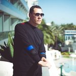 Tiësto and Slushii have a collaboration in the works!
