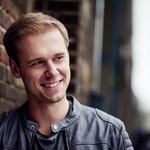 Armin Van Buuren releases his UMF set on streaming platforms everywhere