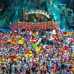 Tomorrowland sempre più universale
