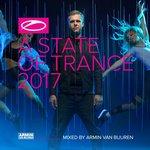 Album Review: Armin Van Buuren – A State Of Trance 2017