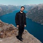 [VIDEO] Martin Garrix announces new partnership with Adidas!