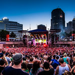 """Mayor Again Declares Days Leading Up to Movement as """"Detroit Techno Week"""""""