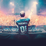 "Hardwell announces release date for ""We Are Legends"" with KAAZE & Jonathan Mendelsohn"