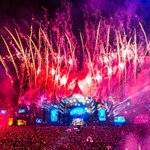 Dimitri Vegas & Like Mike Release Full Tomorrowland Main Stage Set, Add Another Ushuaia Date