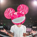deadmau5 Rips Into His Latest Twitter Beef Target… Kayzo