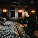 Tiësto Announces Tour Accompanied By New Dates Across the Globe