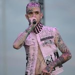 Lil Peep Reported To Have Died From Drug Overdose