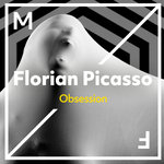 Florian Picasso – Obsession