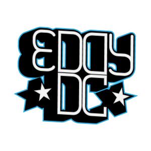 EDDY DC