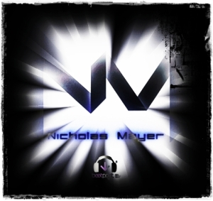 NICHOLAS MAYER