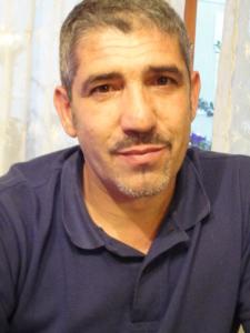 Antonio Venuti