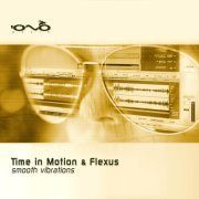 TIME IN MOTION