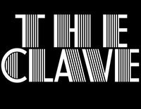 THE CLAVE