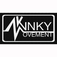 KINKY MOVEMENT