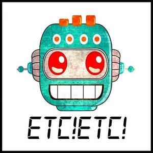 ETC!ETC!
