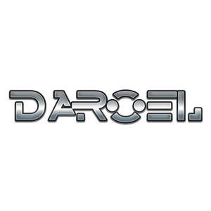 DAROEL