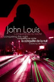 JOHN LOUIS