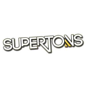 SUPERTONS
