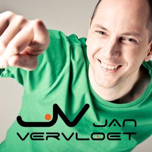 JAN VERVLOET