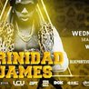TRINIDAD JAMES [Trinidad | Def Jam] #SeasonsFest2014 OPENING PARTY :: Venue Nightclub - SeasonsFestival.com