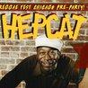 Hepcat + 'Legends of Ska' Screening at Subterranean