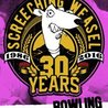Screeching Weasel, Bowling For Soup, The Ataris - November 4th - Concord Music Hall