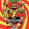 Mac Sabbath / Metalachi / Okilly Dokilly at Reggies Rock Club