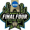 2017 NCAA Women's Basketball Final Four - Session 1