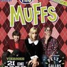The Muffs en Buenos Aires, Argentina