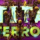 Ti Ta Terror [official]