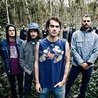 All Them Witches / Idle Bloom / Tue May 2 at Larimer Lounge