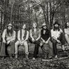 SiriusXM Outlaw Country & Ones to Watch Present Whiskey Myers