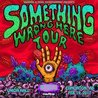 85% SOLD OUT - REZZ / Something Wrong Here Tour / Edmonton