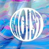 MOIST / 21 April / Club Nyx