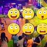 Emoji Skate