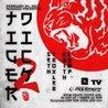 Paxahau Presents: Tiger Dick 2 with Seth Troxler