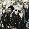 Marty Stuart and the Fabulous Superlatives at The Social