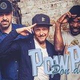PowPow Pon di Road