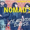 Lancement d'Album de Nomad'Stones!