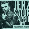 Jerzy - 4.1.17