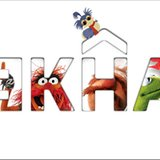 GeekHaus presents: A Jim Henson Creature Feature