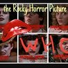 The Rocky Horror Picture SWITCH Show