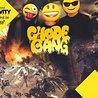 Gravity Fridays feat. Chode Gang